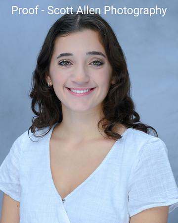 Elizabeth D' Amico