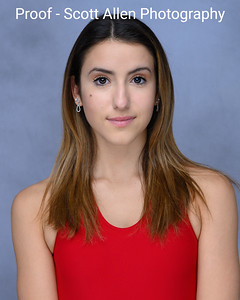 10-10-19 LaGuardia Headshots Thursday Class-2870