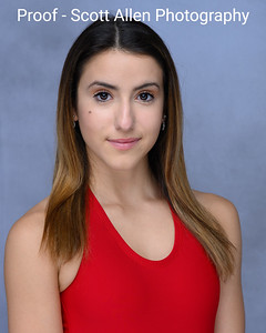 10-10-19 LaGuardia Headshots Thursday Class-2905