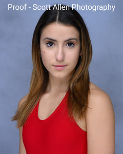 10-10-19 LaGuardia Headshots Thursday Class-2894