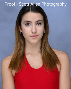 10-10-19 LaGuardia Headshots Thursday Class-2879