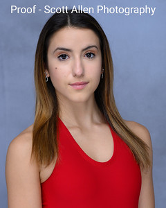 10-10-19 LaGuardia Headshots Thursday Class-2902