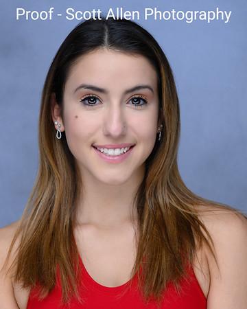 Gianna DeCicco