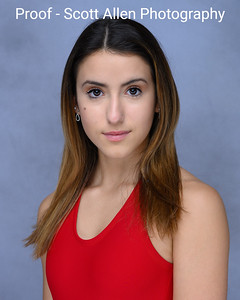 10-10-19 LaGuardia Headshots Thursday Class-2888