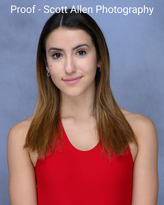 10-10-19 LaGuardia Headshots Thursday Class-2878