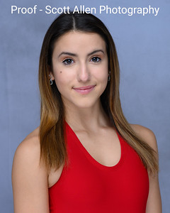10-10-19 LaGuardia Headshots Thursday Class-2903