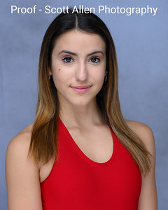 10-10-19 LaGuardia Headshots Thursday Class-2906