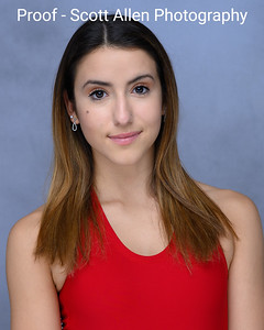 10-10-19 LaGuardia Headshots Thursday Class-2882