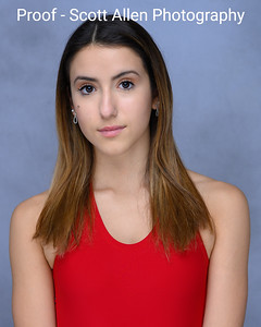 10-10-19 LaGuardia Headshots Thursday Class-2877
