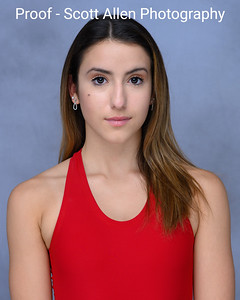 10-10-19 LaGuardia Headshots Thursday Class-2873