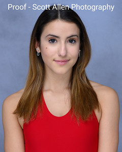 10-10-19 LaGuardia Headshots Thursday Class-2874