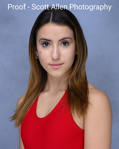 10-10-19 LaGuardia Headshots Thursday Class-2887