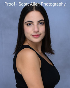10-10-19 LaGuardia Headshots Thursday Class-2627