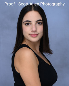 10-10-19 LaGuardia Headshots Thursday Class-2629