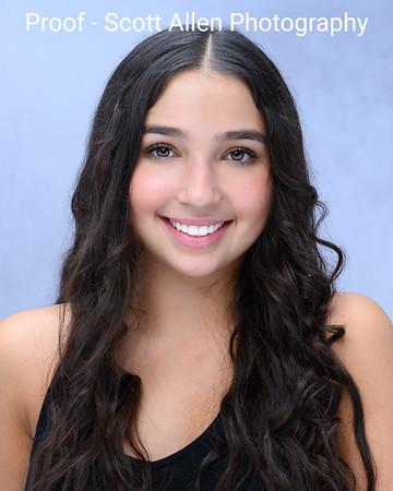 Raquela Fisher