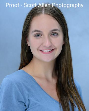 Tara Schmidt
