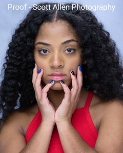 2020-10-25 LaGuardia Senior Headshots Sunday (1089 of 1163)_16x20
