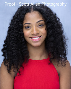 2020-10-25 LaGuardia Senior Headshots Sunday (91 of 1163)_16x20