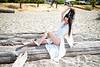 a-f7favs-Lacey-Beach-018-Edit