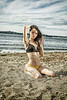 a-f7favs-Lacey-Beach-089-Edit-Edit