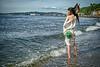 a-f7favs-Lacey-Beach-035-Edit