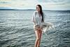 a-f7favs-Lacey-Beach-046-Edit
