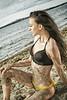 a-f7favs-Lacey-Beach-117-Edit-Edit