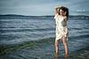 a-f7favs-Lacey-Beach-040-Edit