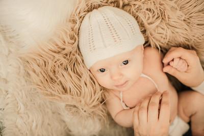Lacey Faye _ Noa Newborn  (2)