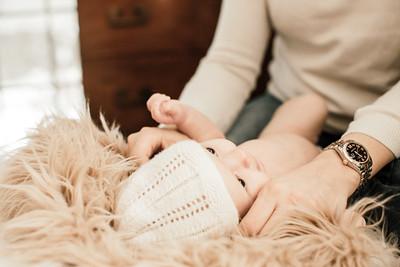 Lacey Faye _ Noa Newborn  (6)