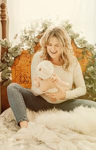 Lacey Faye _ Noa Newborn  (16)
