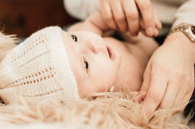 Lacey Faye _ Noa Newborn  (5)