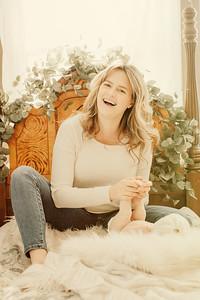 Lacey Faye _ Noa Newborn  (9)