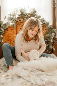 Lacey Faye _ Noa Newborn  (14)