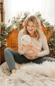 Lacey Faye _ Noa Newborn  (17)