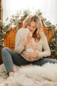 Lacey Faye _ Noa Newborn  (19)