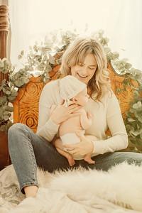 Lacey Faye _ Noa Newborn  (20)