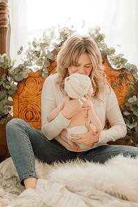 Lacey Faye _ Noa Newborn  (18)
