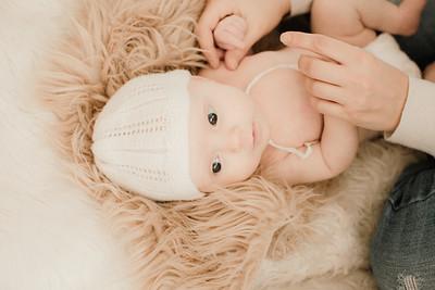 Lacey Faye _ Noa Newborn  (3)