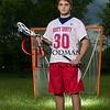 SCHS_boys_lacrosse