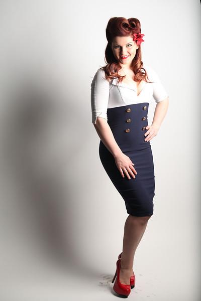 020813_Lady Carolyn_0013