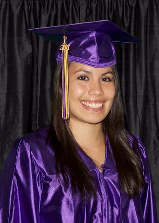 Lake County Graduation 2011