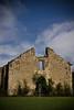 St. Dominic Church, D'Hanis, Texas