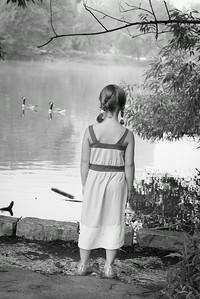 untitled-19519-2