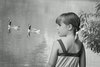 untitled-19520