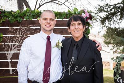 wlc Lara and Ty Wedding day1862019