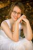 Laura-RR3D0175
