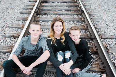wlc Lau2017ra Leigh's kids-344