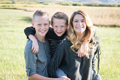 wlc Lau2017ra Leigh's kids-187