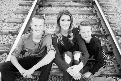wlc Lau2017ra Leigh's kids-348
